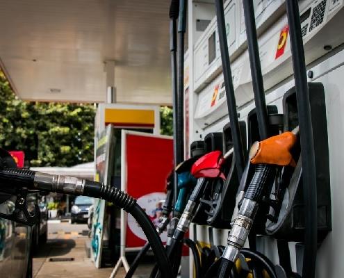 l'affichage-des-prix-des-carburants-vu-par-la-dgccrf