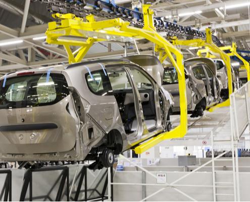 constructeurs-automobiles-:-du-nouveau-pour-les-vehicules-lourds