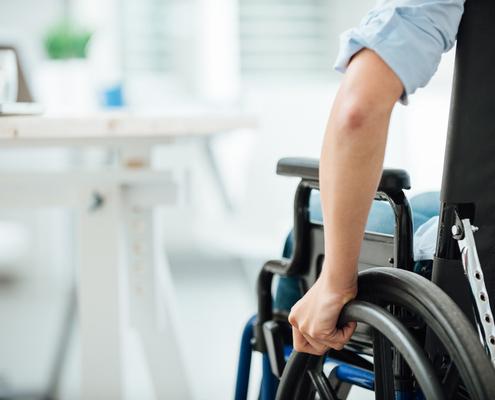obligation-d'emploi-des-travailleurs-handicapes-:-un-report-d'echeance-?
