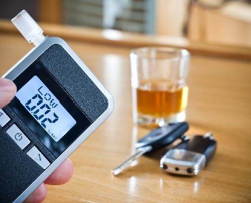 debits-de-boissons-:-la-vente-d'ethylotests-devient-obligatoire-!