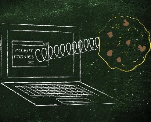 cookies-:-vers-un-accroissement-des-controles-!