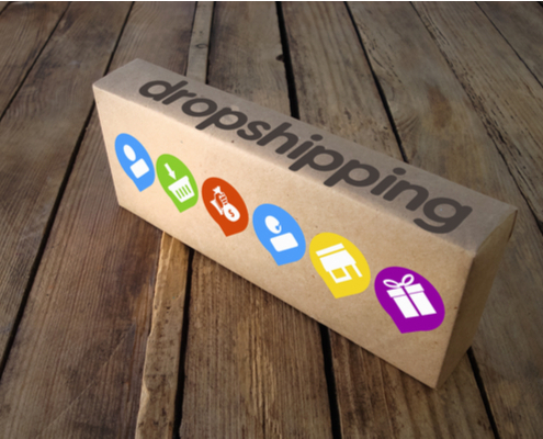 dropshipping-:-attention-aux-propositions-trop-attractives-!