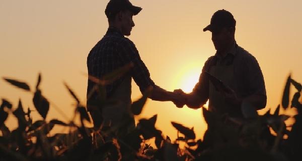 vente-de-terres-agricoles-=-droit-de-preemption-de-la-safer-?