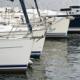 vendre-un-bateau-:-c'est-simple-?