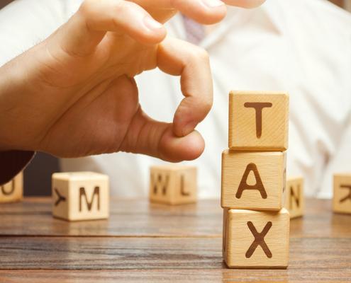 coronavirus-(covid-19)-:-pas-de-taxe-fonciere-pour-les-entreprises-fermees-pendant-la-crise-?