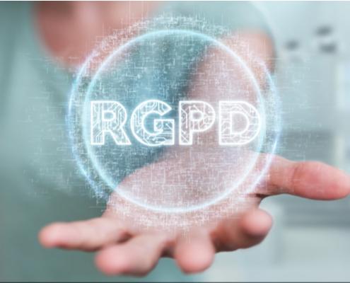 rgpd-:-qu'est-ce-qu'un-code-de-conduite-?