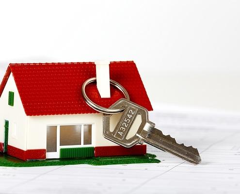 achat-immobilier-dans-certains-quartiers-=-tva-a-5,5-%-?