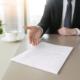 modification-du-contrat-de-travail-:-refus-du-salarie-=-licenciement-?