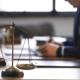 experts-judiciaires-:-revalorisation-(prochaine)-de-vos-tarifs-d'expertise-!