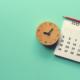 taxe-d'habitation-2021-:-a-payer-avant-le-16-novembre-2021