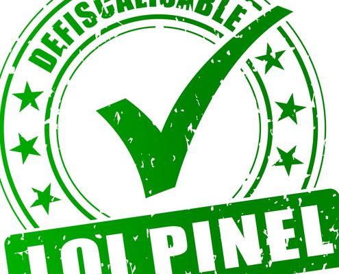 du-pinel-au-«-pinel-plus-»…