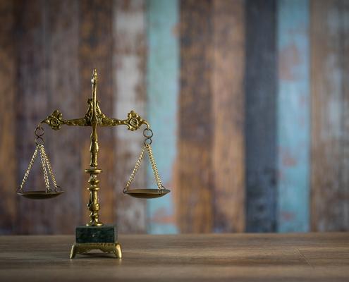 liquidation-judiciaire-et-groupe-de-societes-:-quand-un-patrimoine-en-cache-un-autre…